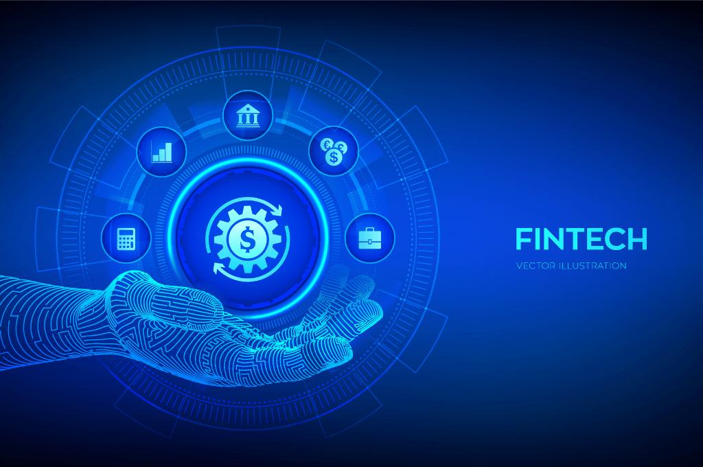 FinTech Uzmanı