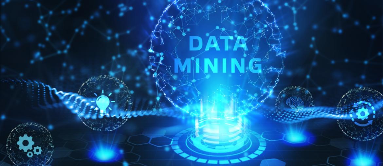Veri Madenciliği Nedir?