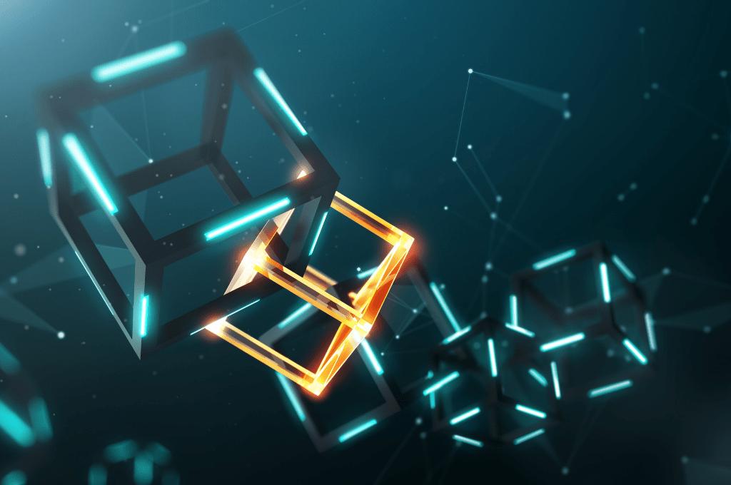 Blockchain Yapısı