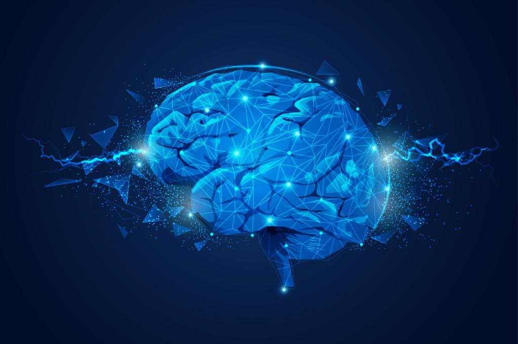 Nöropazarlama Nedir?