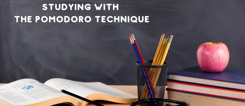 Pomodoro Tekniği Nedir_ Pomodoro Tekniği 5 Adımda Nasıl Uygulanır_