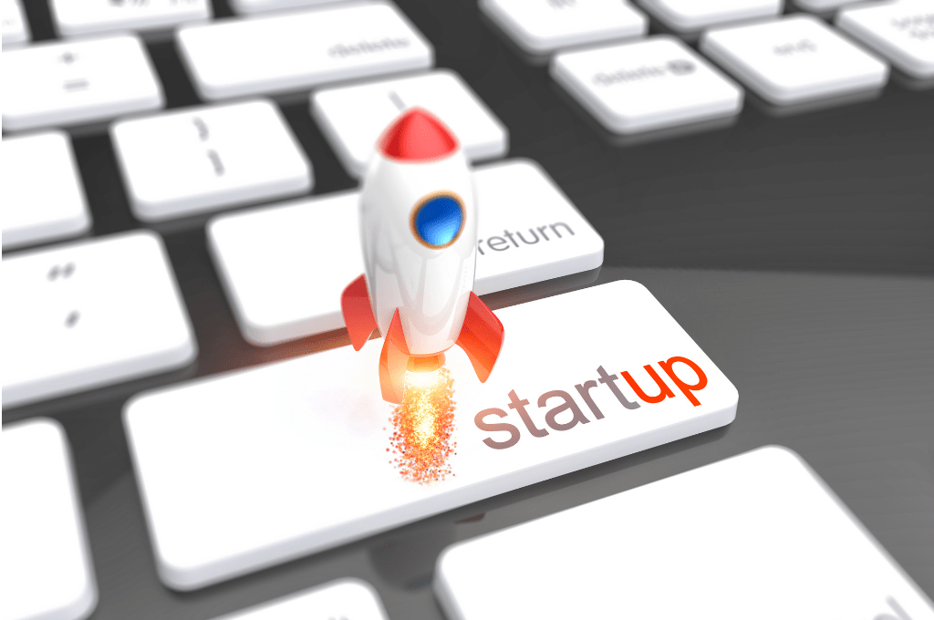 Kurumsal ve Startup