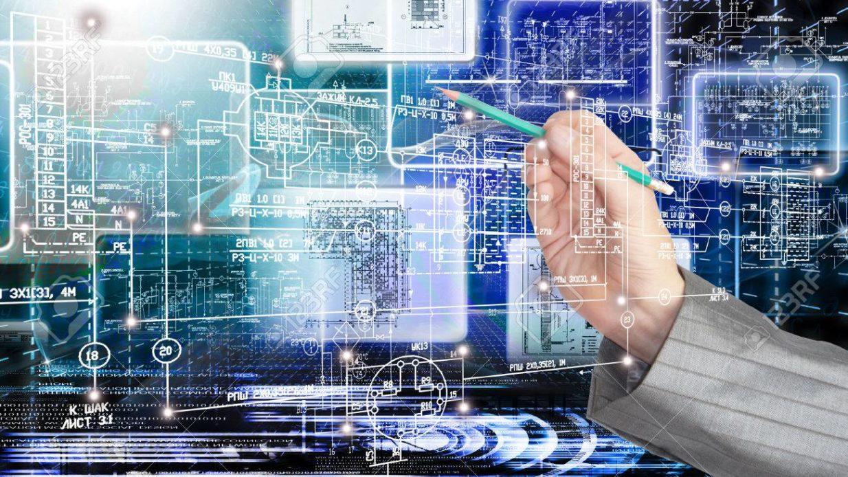 Endüstri Mühendisliği Hakkında Doğru Bilinen 10 Yanlış