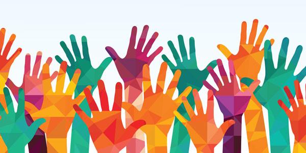 4- Gönüllü Topluluklarda Bulunmak