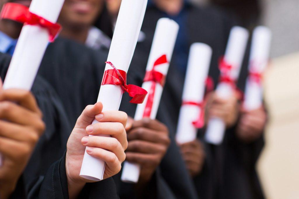 5- Diplomanızı Sertifikasyon Eğitimleriyle Desteklemek